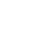 Logo CenterVale Shopping com assinaura